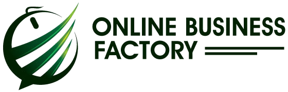 Online Business Factory